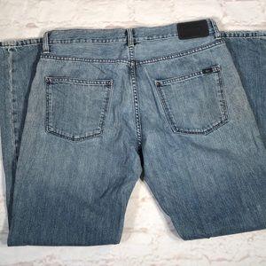 Lacoste Jeans.  Size 34